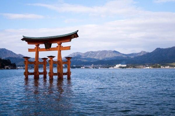 JAPON 22.11 - 30.11 (62)
